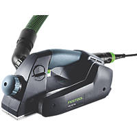 Festool EHL 65 EQ GB 4mm  Planer 110V