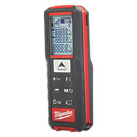 Milwaukee LDM50 Laser Distance Meter
