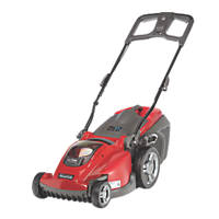 Mountfield 38cm Rotary Lawnmower 48V 2.0Ah Li-Ion