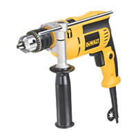 DeWalt DWD024K-GB 701W  Electric Percussion Drill 240V