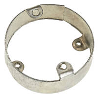 Deta Extension Ring 20mm