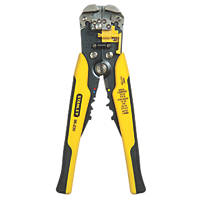 Stanley FatMax Automatic Wire Stripper