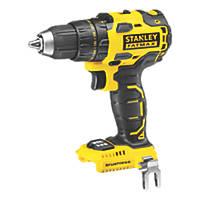 Stanley FatMax FMC607B-XJ 18V Li-Ion  Brushless Cordless Drill Driver - Bare