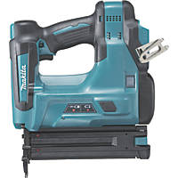 Makita DBN500ZJ 50mm 18V Li-Ion LXT Brushless Second Fix Cordless Nail Gun - Bare