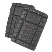 Site Knee Pad Inserts