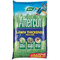 Aftercut Lawn Care 500m² 15kg
