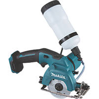 Makita CC301DZ 10.8V Li-Ion CXT  Cordless Glass & Tile Cutter - Bare