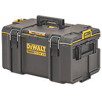 DeWalt ToughSystem 2.0 DS300 Tool Box 22""