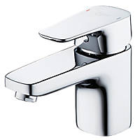 Ideal Standard Tempo Single Lever Bath Filler Tap