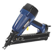 Rapid PB161 64mm Second Fix Air Nail Gun