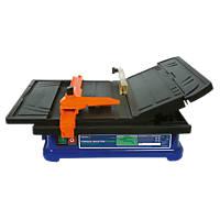 Vitrex 103402NDE 450W Torque Master Tile Saw 240V
