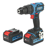 Drills | Power Tools | Screwfix com