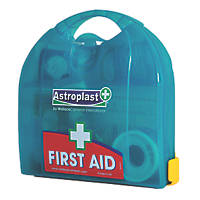 Wallace Cameron 1016239 Piccolo Mini Catering First Aid Kit