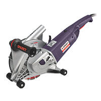 Sparky FK 652 230mm 2100W  Electric Wall Chaser 230V