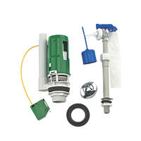 Thomas Dudley Ltd Cistern Drop Valve Replacement Kit