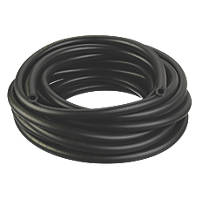 PCL HS25E01 Rubber Air Hose 10mm x 20m