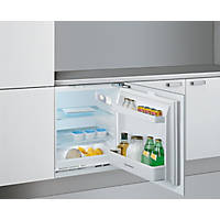Indesit IL A1.UK White Integrated Fridge 596 x 545 x 815mm 220-240V