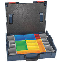Bosch L-BOXX 102 Tool Organiser