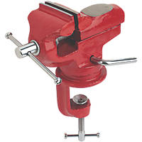"GR65 Portable Vice 2"" (60mm)"