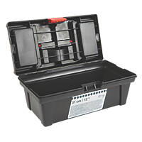 Stuff Semi Profi Tool Box 12¼""