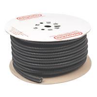 Adaptaflex PVC Covered Liquid Resistant Conduit 25mm x 25m