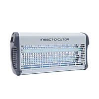 Insect-O-Cutor EX30 Exocutor 42W UV Electric Grid Fly Killer 220-240V