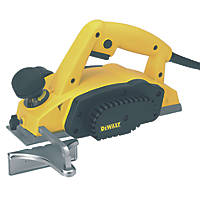 DeWalt DW680K-GB 2.5mm  Electric Planer 240V