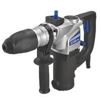 Energer ENB465DRH 4.1kg Corded  SDS Plus Drill 230-240V