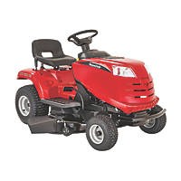 Mountfield T38M-SD 49cm 432cc Ride On Mower