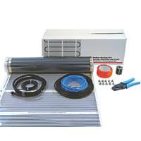 Electric Underfloor Heating Underfloor Heating