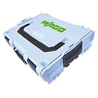 Wago Connector Set 675 Pieces