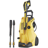 Karcher Full Control K4 130bar Pressure Washer 1.8kW 240V