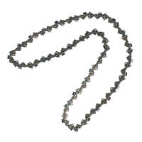 "Oregon 21 45cm Chainsaw Chain 0.325"" x 0.058"" (1.5mm)"