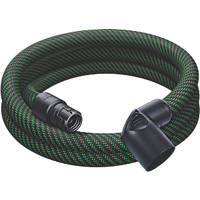 Festool Dust Extraction Hose 27/32mm x 3.5m