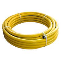 "Teslaflex Gas Pipe ¾"" x 30m DN15"