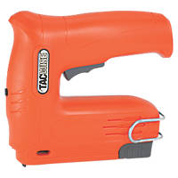 Tacwise 1564 12mm 4V 1.3Ah Li-Ion   Hobby Cordless Stapler