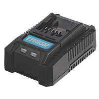 Erbauer EC12-Li 12V   Battery Charger