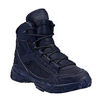 Magnum Assault Tactical 5.0   Non Safety Boots Black Size 13