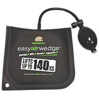 Hedgehog Easy Air Wedge 170 x 165mm