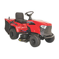 Mountfield Freedom 30e 84cm 48V 30Ah Li-Ion  Brushless Battery-Powered Ride On Mower