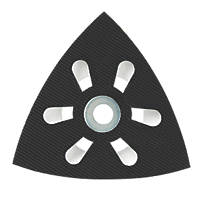 Bosch Sanding Plate 93mm