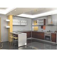 kitchen worktops kitchens screwfix com