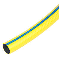 Fitt 15m Knitted Top Mat Hose