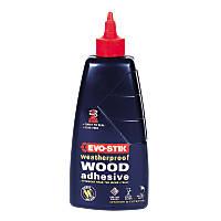 Evo-Stik Wood Adhesive Exterior 500ml
