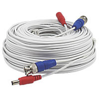 Swann CCTV Extension Cable 30m