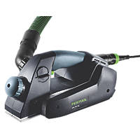 Festool EHL 65 EQ 4mm  Electric Planer 110V