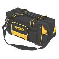 """DeWalt Open Mouth Tool Bag 19½"""""""