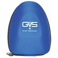 GVS Elipse SPM001 Respiratory Mask Carry Case