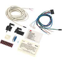 Baxi Multi-Fit Combi IFOS Kit