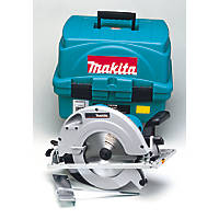 Makita 5903RK 1500W 235mm  Electric Circular Saw 110V
